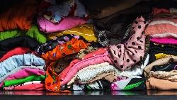 冰箱擺滿過期食物、衣櫥雜亂不堪...日本空間心理師推「收納3原則」:諸事不順,從整理家開始