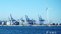 以核養綠公投前夕》核電便宜、環保、可養綠能?國際能源專家第一手解答3大爭論