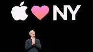 蘋果再釋出新產品!iPad Pro、MacBook Air大幅更新,現在該入手了嗎?一次讀懂8個發表會上沒說的秘密