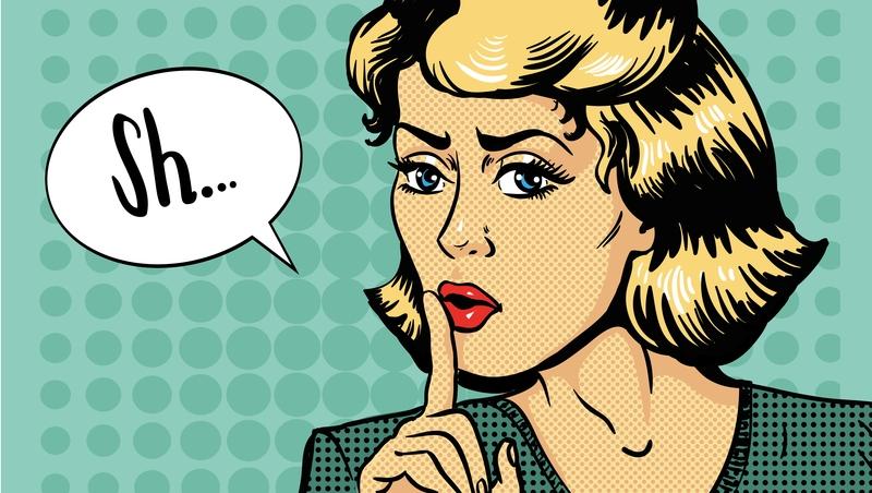 「光聽他講話就好累...」為何口沫橫飛,別人卻不想聽?日本第一商務講師揭:讓人秒反感的4種負評閒聊