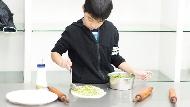 每房最高補助1,500元!自製蔥油餅、水中鞦韆抓魚蝦...年底前遊宜蘭,3個親子景點推薦