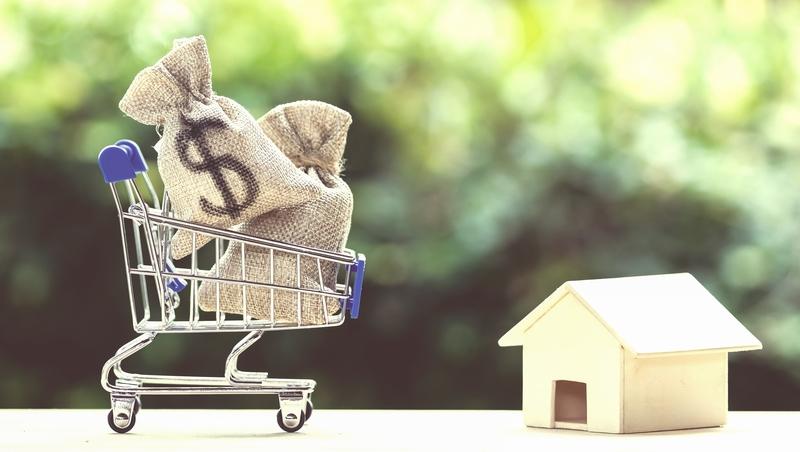 能用別人的錢,誰還會用自己的錢!23歲買車、27歲買房,諮商師破解:無法變有錢的「窮意識」