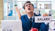 薪資未達4萬要全面揭露,能終結慣老闆嗎?人資專家4點分析,為何改善低薪仍會是一場夢