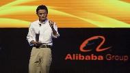 馬雲遭曝為黨員》阿里巴巴、騰訊越來越綁手綁腳!為什麼北京對自家科技巨頭也不放過?