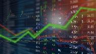 為何小米上市後股價破底?6點分析告訴你:從獲利變鉅額虧損的關鍵,藏在財報中