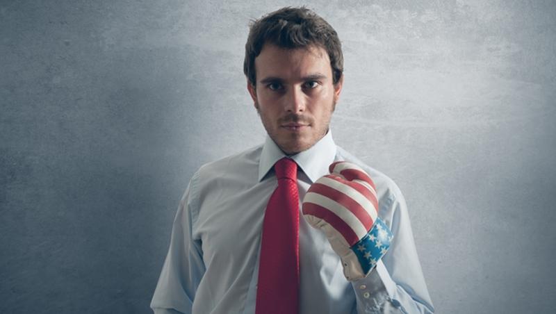「那個胖子,你滾!」見下屬被羞辱,空降主管霸氣回擊...企業千萬講師看管理:能力其次,這個是關鍵