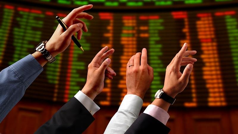 股市反彈,現在是出場最佳時機!理財部落客:2因素「很難樂觀」,別高估美中貿易戰影響