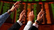 股市反彈,現在是出場最佳時機!理財