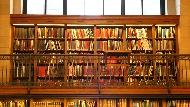 誰說沒人看書了?小說App下載破千萬、老牌圖書館也推IG小說,那些你沒想到的閱讀商機