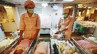 低薪、過勞淪「大飯店服務生」!一人顧18名病患 護理人員血汗誰人知?