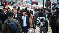 讀森林系、哲學系,最後進日本新創工作!一個26歲台灣女孩的觀察:新鮮人「學非所用」,在日本職場...沒關係!