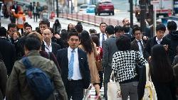 讀森林系、哲學系,最後進日本Google工作!一個26歲台灣女孩的觀察:新鮮人「學非所用」,在日本職場...沒關係!