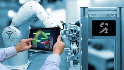 加速製造服務化,跨國製造集團轉型智慧工廠的致勝關鍵
