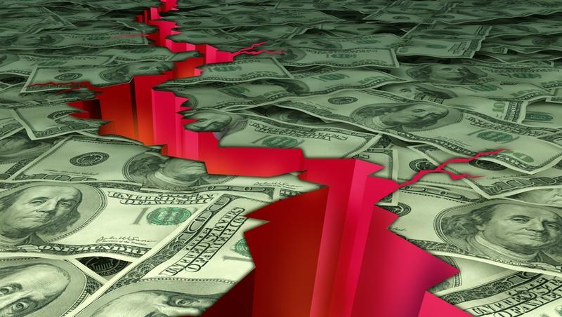 總覺得有內線消息、不想不落人後...行為經濟學家:看為何你的盲從是金融災難的溫床