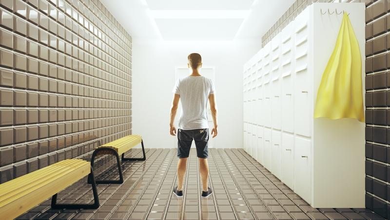 偵測到你的衣服很少穿,「衣櫃」就會主動聯繫捐贈機構..從4個創新案例,看懂未來無限商機