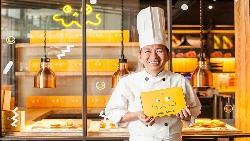 吳寶春事件》一邊指責商人親中、一邊買著淘寶貨...台灣人,別怪企業給的薪水低
