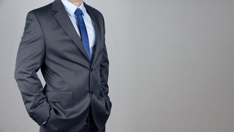 員工尊敬的是專業,不是職務!人力銀行觀察:受歡迎主管的6大人格特質