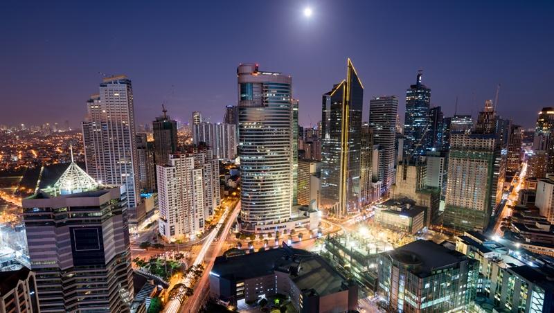 菲律賓人不洗熱水澡、地址寫雜貨店旁大樹下...一個台灣電商分享:經營東南亞市場像「破關打怪」