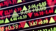 2018台股封關收紅站上9700點,新年投資機會在哪?股市大戶:這2大概念題材值得留意