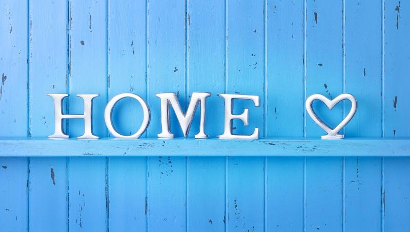 """請你""""drive home"""",並不是要你開車回家!home的特殊用法一次整理"""