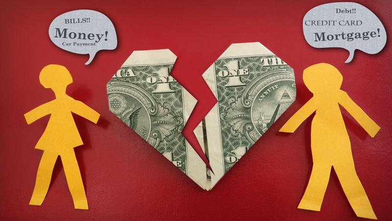 拜訪朋友要不要送禮?吵到2個家庭都淪陷...結婚就像「創業」!財經專家給婚後理財的3點建議 - 小資族學理財 - 財經 - 商業周刊|商周