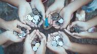 52%小學生曾借錢給別人!從小就要教的金錢觀,專家:4點教孩子判斷能不能借同學錢