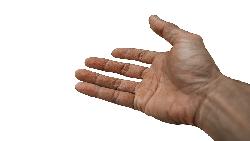 朋友借錢忘了還,到底該不該主動討回?心理學家:想被人喜歡就要學會「拜託」