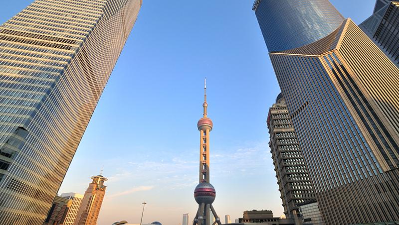 中國大裁員消息滿天飛,「活下去」成最火關鍵字...想西進前,先看懂這場失業風暴
