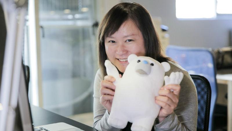 中年轉業可行嗎?年過30,她離開台灣闖澳洲新創當行銷:「細節的總和」是表現突出的關鍵
