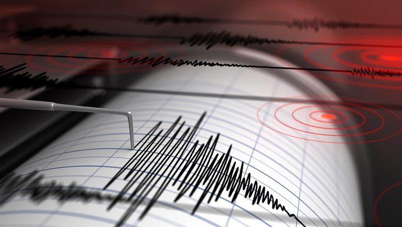 地震是earthquake,餘震的英文怎麼說?阿拉斯加7級大地震,學多益常見單字