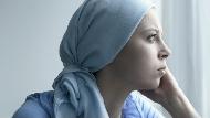 當醫師宣布罹癌,她卻鬆了口氣心想:終於可以離職了...當人生遇瓶頸,不努力也許才是答案