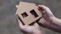 被問「要買哪裡?」卻回答「雙北都可以」...地產專家點名:現代人購屋的10大NG心態