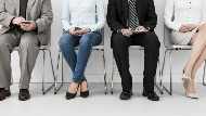為何人力不足,公司還是不該衝動招募大量員工?前微軟戰略顧問給管理者的一堂課