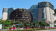 明年房市更慘澹?地產專家從京華城流