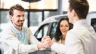 找客戶別輕易放棄、要培養深厚關係,其實這樣超沒效率!創業家告訴你該打破的6個銷售迷思