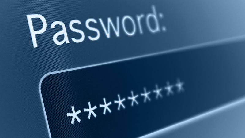 「123456」繼續穩坐榜首!2018最弱密碼大公開,你的密碼也上榜了嗎?