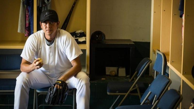 主管跟你要ballpark figure,和球場沒關係...王建民紀錄片教你10個商場常見的棒球英文