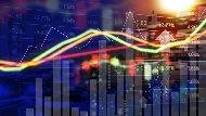美股指數重挫,多頭已走到盡頭?股市大戶:這些股價超跌股,未來都有利多機會