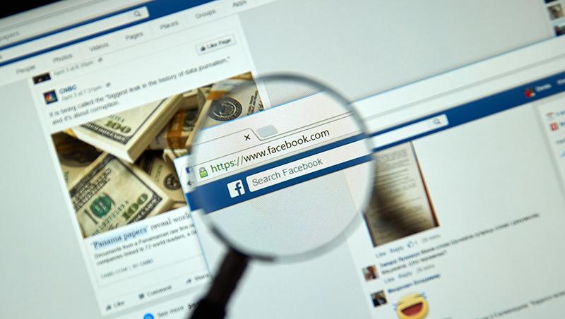 小業務分享貼文,差點害公司訂單砍半...別再問為何主管要管你臉書發文,看人人都該懂的社群守則