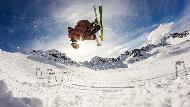 現在滑雪正當季!日本vs.韓國?自助vs.跟團?雄獅滑雪團教練的4個專業分享