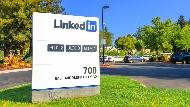 不要覺得員工離職,就是虧欠公司!看LinkedIn、PayPal如何靠善待「前員工」賺更多