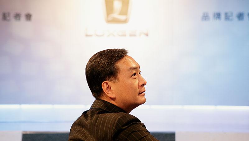 年僅54歲的嚴凱泰因病過世,這個代表台灣的自有品牌夢如何務實的走下去,是接班人最急迫難題。