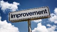 """有進步說""""I have improvement""""哪裡怪怪的?一次看懂3種邏輯出問題的中式英文"""