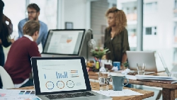 全通路智慧CRM,為流通零售業掌握新商機