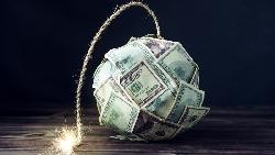 雷曼兄弟破產10週年,金融風暴會再發生?專家用「颱風來襲後5件事」,教孩子認識金融危機