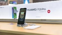 華為主宰5G標準,變川普眼中釘...任正非跟張忠謀的「共同點」,給台灣產業的啟示