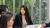 下個工作會不會更好?10年人資經歷專家:工作一定會讓你失望!轉職掌握這3原則