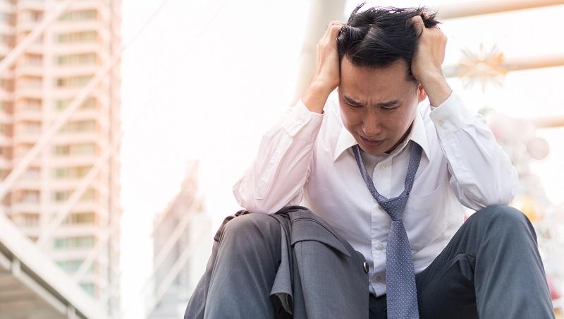投資中文補習班,最後損失近百萬和全部股份…從35歲台青被騙血淚史,看越南人口中的「文化」