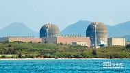 經部能源大盤點 2核廠再延20年?月底見真章