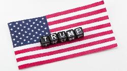聯邦政府關門,創史上最長...不只美國3億人無感,白宮記者觀察:為何對川普反而是好事?